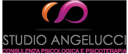 Studio Angelucci -  consulenza psicologica e psicoterapia